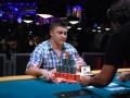 Макс Лыков - WSOP Чемпион (Видео интервью и... 136