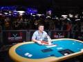 Макс Лыков - WSOP Чемпион (Видео интервью и... 134