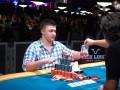 Макс Лыков - WSOP Чемпион (Видео интервью и... 133