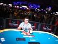 Макс Лыков - WSOP Чемпион (Видео интервью и... 132