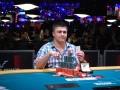 Макс Лыков - WSOP Чемпион (Видео интервью и... 131