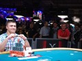 Макс Лыков - WSOP Чемпион (Видео интервью и... 129