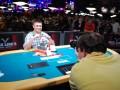 Макс Лыков - WSOP Чемпион (Видео интервью и... 126