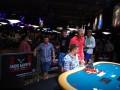 Макс Лыков - WSOP Чемпион (Видео интервью и... 125