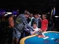 Макс Лыков - WSOP Чемпион (Видео интервью и... 124