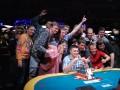Макс Лыков - WSOP Чемпион (Видео интервью и... 121