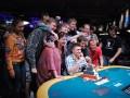 Макс Лыков - WSOP Чемпион (Видео интервью и... 119