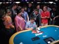 Макс Лыков - WSOP Чемпион (Видео интервью и... 116
