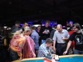 Макс Лыков - WSOP Чемпион (Видео интервью и... 115