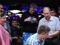 Макс Лыков - WSOP Чемпион (Видео интервью и... 114