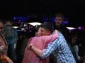 Макс Лыков - WSOP Чемпион (Видео интервью и... 112