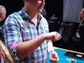 Макс Лыков - WSOP Чемпион (Видео интервью и... 110