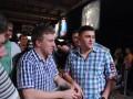 Макс Лыков - WSOP Чемпион (Видео интервью и... 109