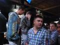 Макс Лыков - WSOP Чемпион (Видео интервью и... 108