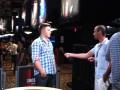 Макс Лыков - WSOP Чемпион (Видео интервью и... 106