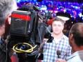 Макс Лыков - WSOP Чемпион (Видео интервью и... 104