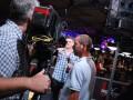 Макс Лыков - WSOP Чемпион (Видео интервью и... 103