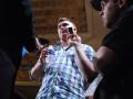 Макс Лыков - WSOP Чемпион (Видео интервью и... 102