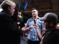 Макс Лыков - WSOP Чемпион (Видео интервью и... 101