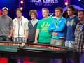 Антон Макиевский сядет за финальный стол Главного... 113