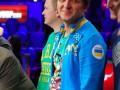 Антон Макиевский сядет за финальный стол Главного... 105