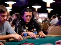 WSOP Through the Lens: Part III: It's the Main Event! 104