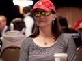 WSOP billedserie del III: Main Event 105
