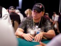 WSOP billedserie del III: Main Event 107