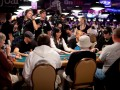 WSOP billedserie del III: Main Event 109