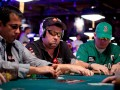 WSOP billedserie del III: Main Event 111
