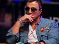 WSOP billedserie del III: Main Event 113