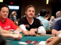 WSOP Through the Lens: Part III: It's the Main Event! 114