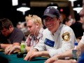 WSOP Through the Lens: Part III: It's the Main Event! 115