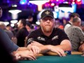 WSOP billedserie del III: Main Event 116