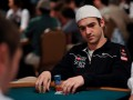 WSOP Through the Lens: Part III: It's the Main Event! 117