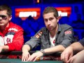WSOP billedserie del III: Main Event 118