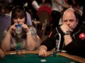 WSOP Through the Lens: Part III: It's the Main Event! 119