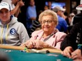 WSOP Through the Lens: Part III: It's the Main Event! 120