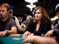 WSOP Through the Lens: Part III: It's the Main Event! 121