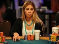 WSOP billedserie del III: Main Event 122