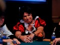 WSOP billedserie del III: Main Event 124
