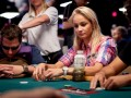 WSOP Through the Lens: Part III: It's the Main Event! 126