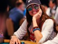 WSOP Through the Lens: Part III: It's the Main Event! 127
