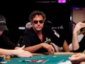 WSOP Through the Lens: Part III: It's the Main Event! 129