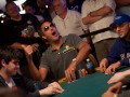 WSOP Through the Lens: Part III: It's the Main Event! 130