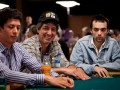 WSOP billedserie del III: Main Event 131