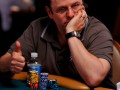 WSOP billedserie del III: Main Event 132
