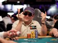WSOP billedserie del III: Main Event 133
