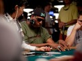 WSOP billedserie del III: Main Event 136