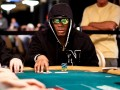 WSOP Through the Lens: Part III: It's the Main Event! 137